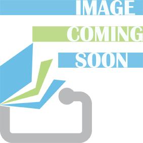 SDI 0946 Prong Fasteners 80 mm (Metal)